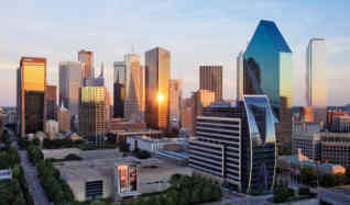 studio apartments for rent in downtown dallas texas 32 rentals