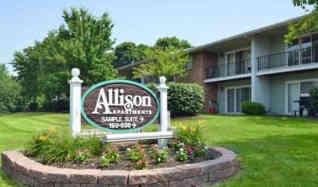 Cheap Apartment Rentals in Marlton, NJ