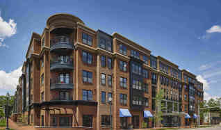apartments for rent in west chester university pa 40 rentals