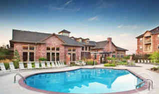 apartments for rent with gated access in west des moines ia
