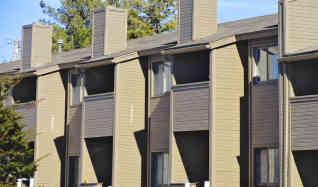 Bradford Park Apartments for Rent - Springfield, MO | ApartmentGuide.com