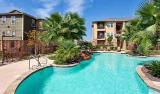 1 bedroom apartments for rent in san marcos tx