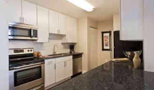 lofts for rent in philadelphia pa apartmentguide com