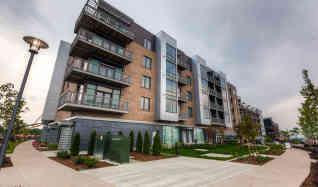studio apartments for rent in denver tech center co