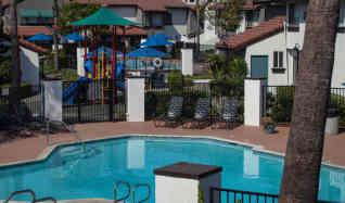 apartments for rent in los angeles harbor college ca 186 rentals