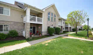 Houses For Rent In Sun Prairie Wi