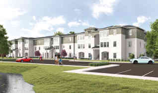 Apartments for rent in saint augustine fl 64 rentals 1 2 999 landing at st augustine altavistaventures Image collections