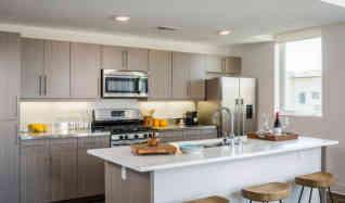 The Ventana Apartments - Playa Vista, CA 90094