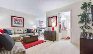 Forest Lake Apartments for Rent - Tuscaloosa, AL | ApartmentGuide.com