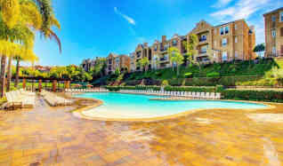 apartments for rent in cal state san marcos ca 161 rentals