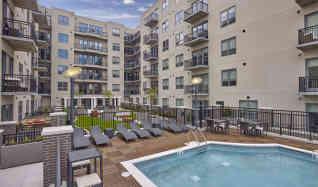studio apartments for rent in hoboken nj