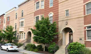 1 bedroom apartments for rent in indiana university bloomington in