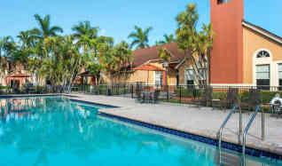 pet friendly apartments for rent in pembroke pines fl