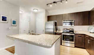 luxury apartment rentals in west chester pa