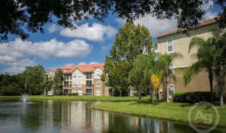 furnished apartment rentals in tampa palms fl