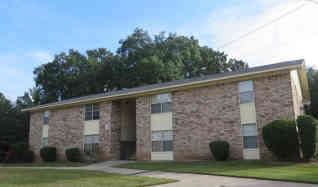 apartments for rent in west monroe la 148 rentals