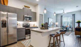 lofts for rent in far north dallas dallas tx