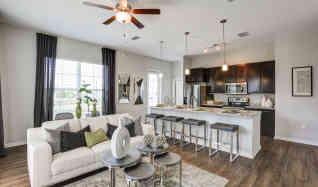 Apartments for Rent in Winter Garden, FL - 93 Rentals ...