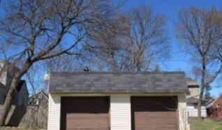 Houses For Rent In Devils Lake Flint Mi 52 Rentals