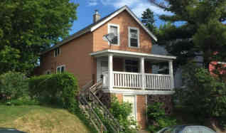 houses for rent in duluth mn