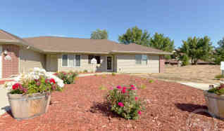 valley junction apartments for rent west des moines ia