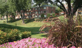 Flower branch apartments silver spring md 20901 nearby listings mightylinksfo