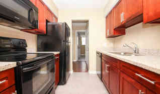 Apartments for rent in university of st augustine for health 1 16 altavistaventures Image collections