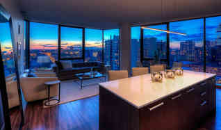 Lakeview apartments for rent chicago, il | apartmentguide. Com.