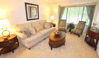 Apartments for Rent in Lutherville Timonium, MD - 100 Rentals ...