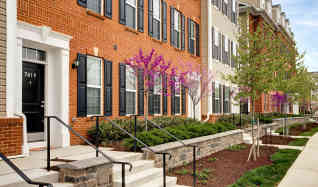 1 Bedroom Apartments for Rent in Elkridge, MD