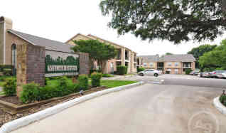 westfield apartments san marcos tx 78666