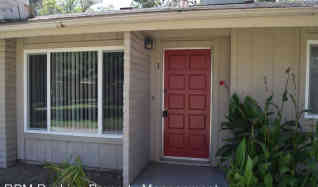 Houses For Rent In California College Modesto Ca
