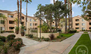 Luxury Apartments For Rent In Manhattan Beach, California