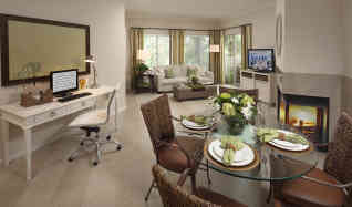 studio apartments for rent in san diego ca