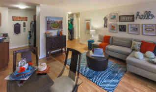 cheap apartment rentals in saint louis mo