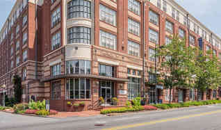 uptown apartments for rent charlotte nc apartmentguide com