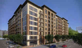 cheap apartments for rent in downtown houston texas 8 rentals
