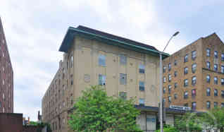 Apartments For Rent In Duquesne University, PA