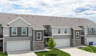 townhomes for rent in west des moines ia