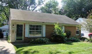 houses for rent in valley junction west des moines ia 50 rentals