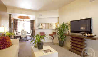 apartments for rent in 85283 tempe az