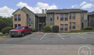 residology furnished apartments san antonio tx 78229