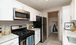 apartments for rent in odenton md 270 rentals apartmentguide com