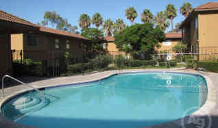 studio apartments for rent in clairemont mesa east san diego