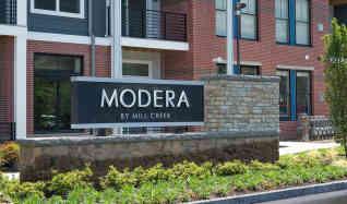 Luxury Apartment Rentals in Medford, MA