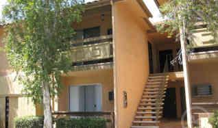 studio apartments for rent in encanto san diego california 29