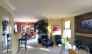 apartments for rent in las vegas nv 1750 rentals apartmentguide com