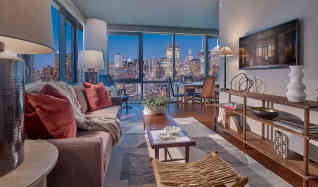 apartments for rent in new york ny 4333 rentals apartmentguide com
