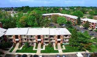 apartments for rent in northeast philadelphia pa 131 rentals
