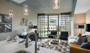 studio apartments for rent in university city philadelphia